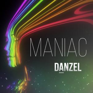 Danzel - Maniac