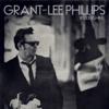 Widdershins - Grant-Lee Phillips
