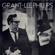 Walk in Circles - Grant-Lee Phillips