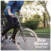 Brand New-Ben Rector