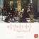 Yoo Hee Yeol & Yoon Do Hyun - In Front of the Autumn Post Office (Chamonix Busking Ver.)