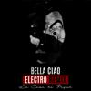 DJ Profesor - Bella Ciao (Electro Remix) [La Casa De Papel] artwork