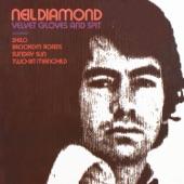 Neil Diamond - Two-Bit Manchild