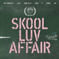 Skool Luv Affair Mp3 Download