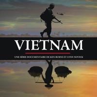 Télécharger Vietnam Episode 6