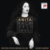 Anita - Anita Rachvelishvili