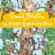 Enid Blyton - The Magic Faraway Tree (Abridged)