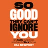 So Good They Can't Ignore You AudioBook Download