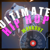 Ultimate Hip Hop Workout (Remixed Hits from the 90's and 2000's) - OR2 Workout Music Crew