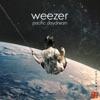 Pacific Daydream, Weezer