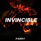 [Download] Invincible MP3