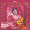 Koleksi Emas Ratu Langgam Jawa - Waljinah
