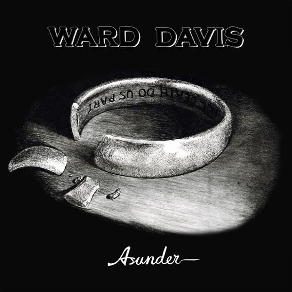 Asunder - EP
