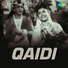 Qaidi (Original Motion Picture Soundtrack) - EP