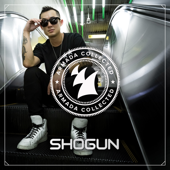 Armada Collected: Shogun