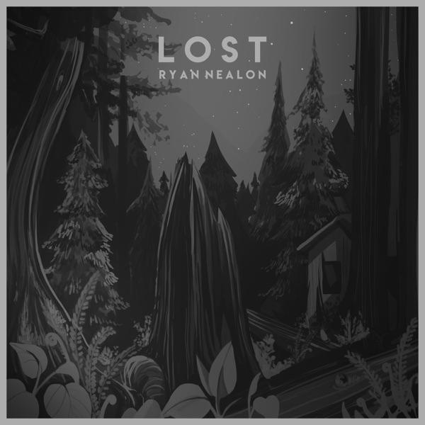 Lost - Single