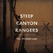 Steep Canyon Rangers - Las Vegas