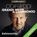 Piergiorgio Odifreddi - Astronomia - Tolomeo vs Copernico: Odifreddi: Grandi menti a confronto