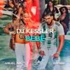 DJ Kessler - Bebe grafismos