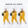 Bellyache (Marian Hill Remix) - Single, Billie Eilish