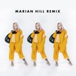 Bellyache (Marian Hill Remix) - Single