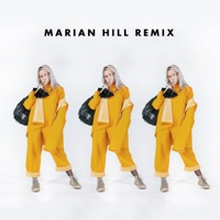 Bellyache (Marian Hill Remix) - Single Mp3 Download