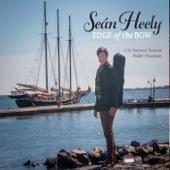 Sean Heely - 18th Century Scotland