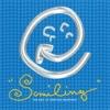 17. SMILING〜THE BEST OF NORIYUKI MAKIHARA〜 - 槇原敬之