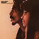 Proud Mary - Ike & Tina Turner