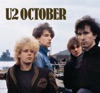 October (Deluxe Edition) [Remastered], U2