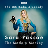 Sara Pascoe - Sara Pascoe: The Modern Monkey (Original Recording) artwork