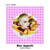 Bon Appétit MUNA Remix Single