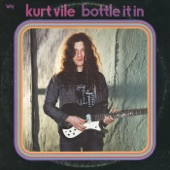 Kurt Vile - Loading Zones