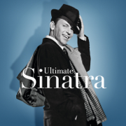 Fly Me to the Moon (feat. Count Basie and His Orchestra) - Frank Sinatra - Frank Sinatra