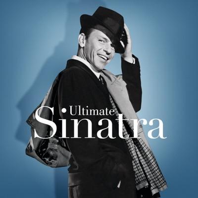 Ultimate Sinatra - Frank Sinatra
