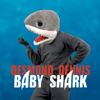 Baby Shark (R&B Version) - Desmond Dennis