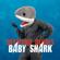 Baby Shark (R&B Version) - Desmond Dennis
