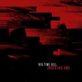 Big Time Kill - Echo Heart