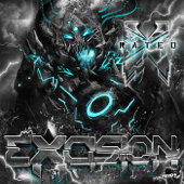 X Rated-Excision