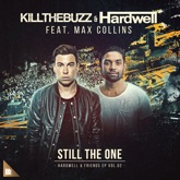 Still the One (feat. Max Collins) - Single