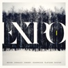 Expo 1, Various Artists