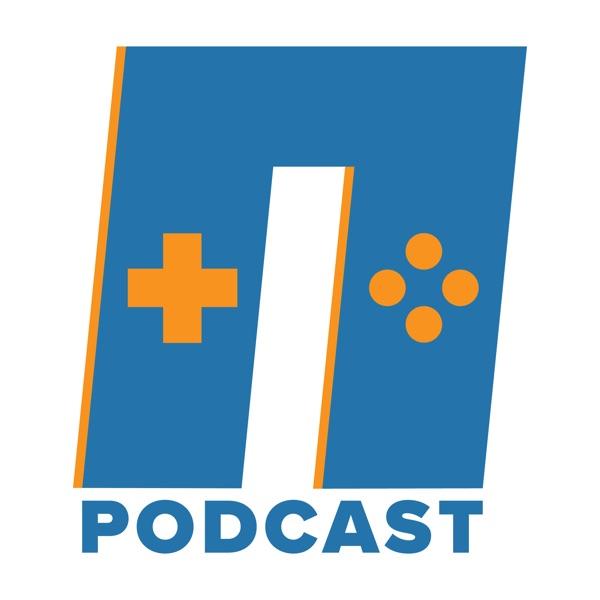 Nerdoteric Podcast