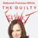Deborah Frances-White - The Guilty Feminist: From Our Noble Goals to Our Worst Hypocrisies (Unabridged)