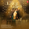 Mannat Noor - Laung Laachi (Title Track) artwork