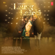 Laung Laachi (Original Motion Picture Soundtrack) - Gurmeet Singh