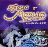 Agua Marina - Amor Amor Intro Outro