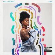 PHO - Ari Lennox - Ari Lennox