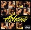 Ashanti - Only U