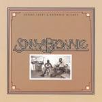 Sonny Terry & Brownie McGhee - People Get Ready