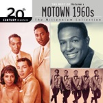 20th Century Masters - The Millennium Collection: Best of Motown 1960s, Vol. 1